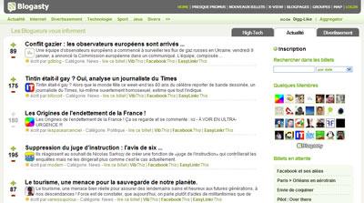 http://lespacearcenciel.free.fr/Actualite-blogasty.jpg