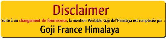 http://lespacearcenciel.free.fr/DISCLAIMER-Goji-lespacearcenciel.com.jpg