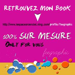 http://lespacearcenciel.free.fr/FEEGRAPHIC-lien-NING-117ko.jpg