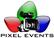 http://lespacearcenciel.free.fr/LOGO-PIXEL-EVENTS-Titre-6ko.jpg