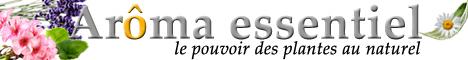 http://lespacearcenciel.free.fr/aroma-Essentiel-468x60.jpg