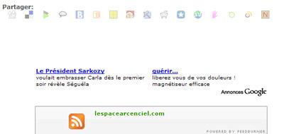 http://lespacearcenciel.free.fr/guerir-sarko.jpg
